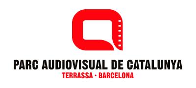 Parc Audiovisual de Catalunya