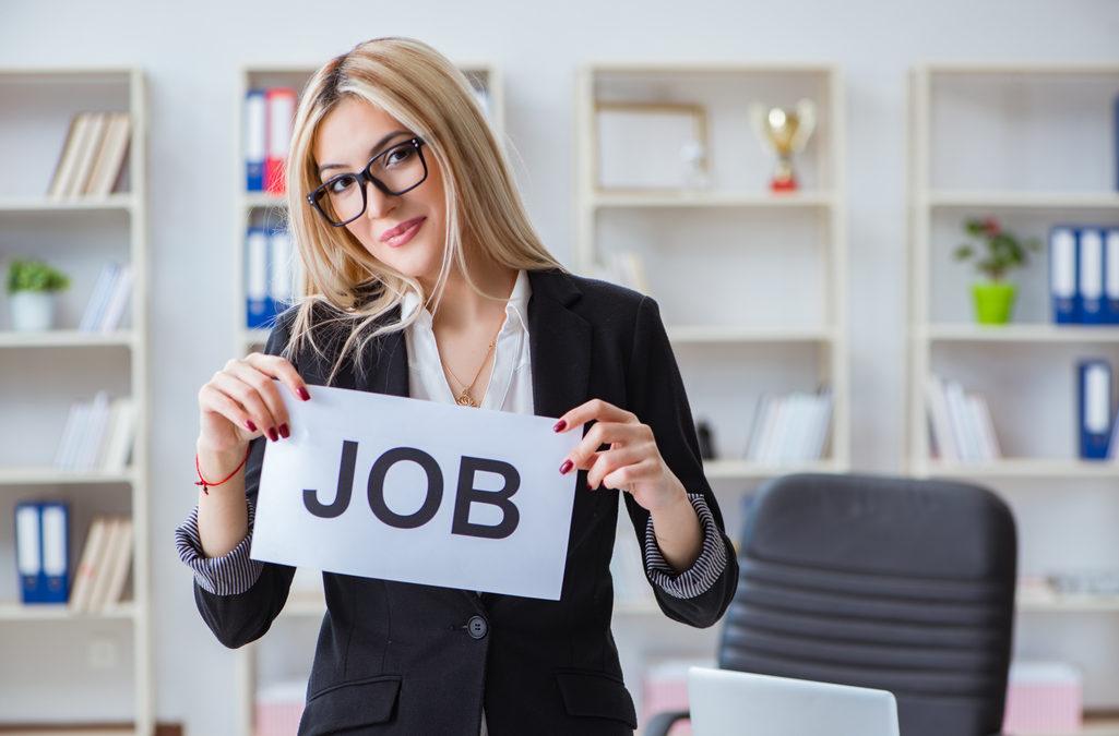 Las redes sociales comienzan a ganar la partida al currículum vitae en la búsqueda de talento