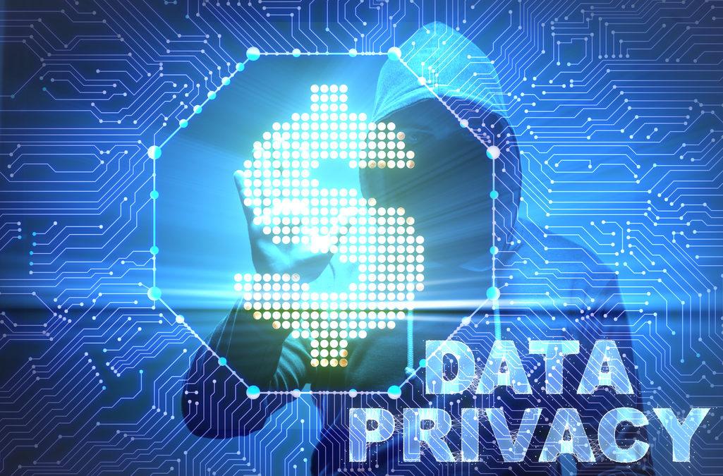 Kaspersky detecta una nueva amenaza para los usuarios de bancos