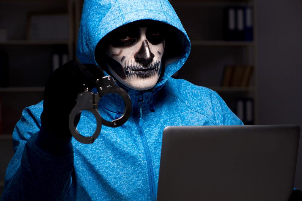 La Casa Blanca anuncia un plan de lucha contra los virus informáticos, en especial los 'botnets'
