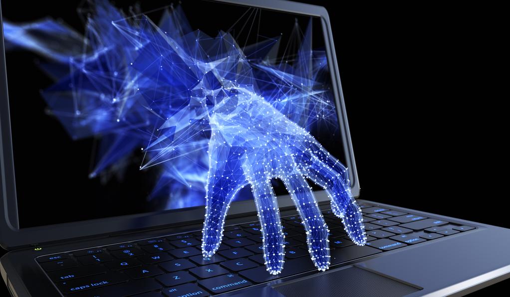 Descubren la mayor CIBERARMA de la historia del espionaje de internet