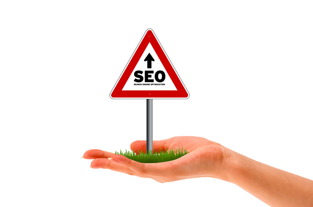 Las claves para optimizar nuestro posicionamiento web