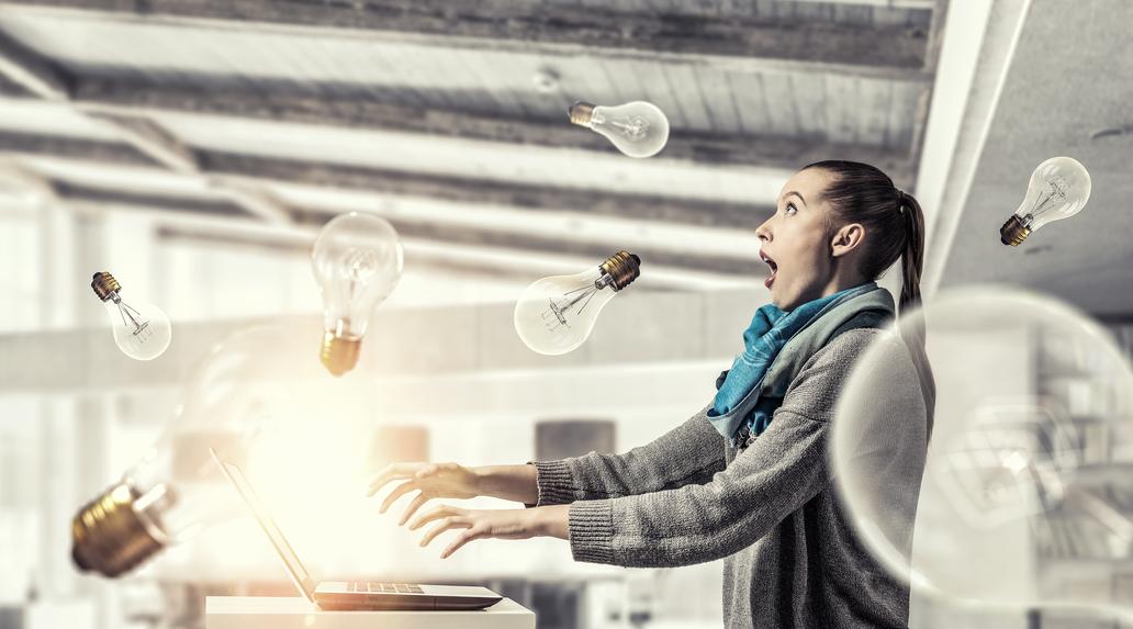 ¿Quieres una acción promocional de marketing digital que funcione?