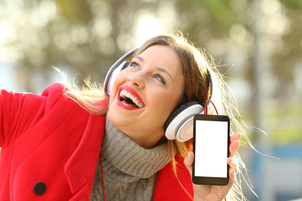 La filial YouTube de Google tiene planes de lanzar un servicio de música streaming de pago