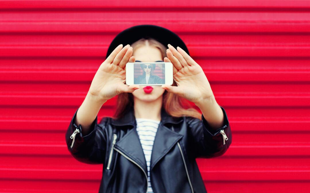 Un algoritmo del MIT permite predicir la popularidad que una foto tendrá en Instagram