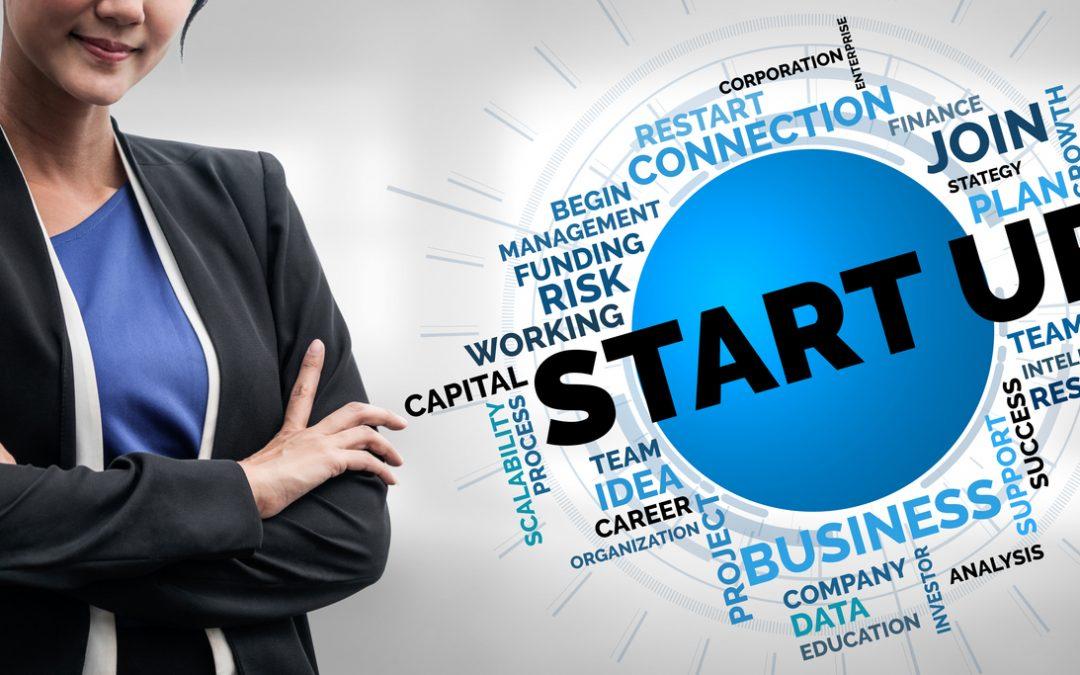Consejos para emprendedores que pasan del mundo offline al online