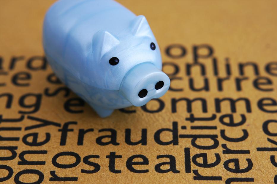 Las pistas que indican que han hakeado tu cuenta bancaria