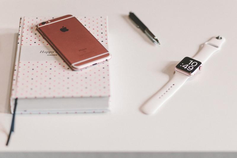 Apple presenta iPhone 6 y iPhone 6 Plus #LaAnet #iPhone6 #iPhone6Plus