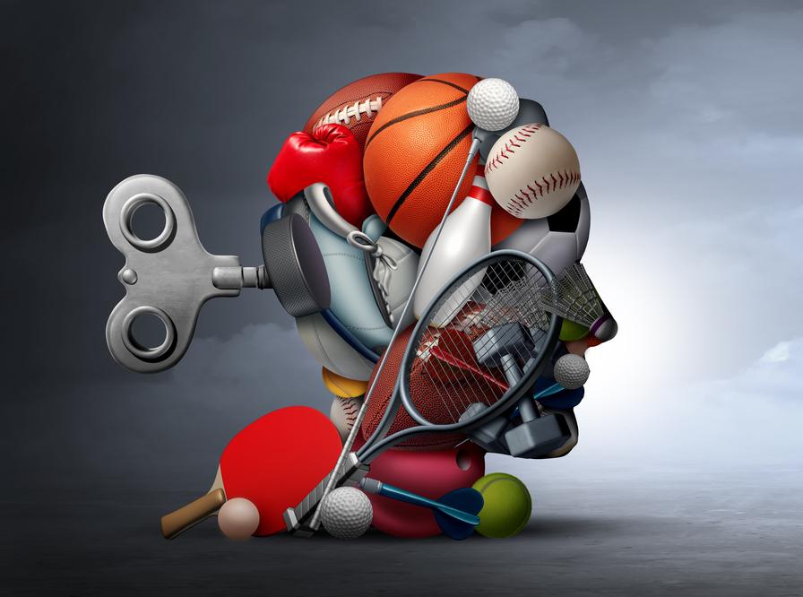 ¿Quieres resolver ejercicios en los que la mente tiene un papel protagonista?