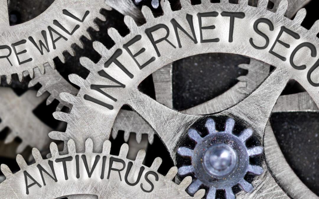 Madrid se convertirá en la capital de la ciberseguridad en diciembre los próximos 5, 6 y 7 de diciembre