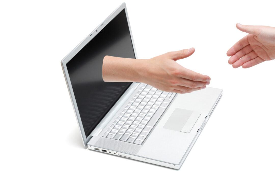 Las diez amenazas informáticas más importantes de 2014