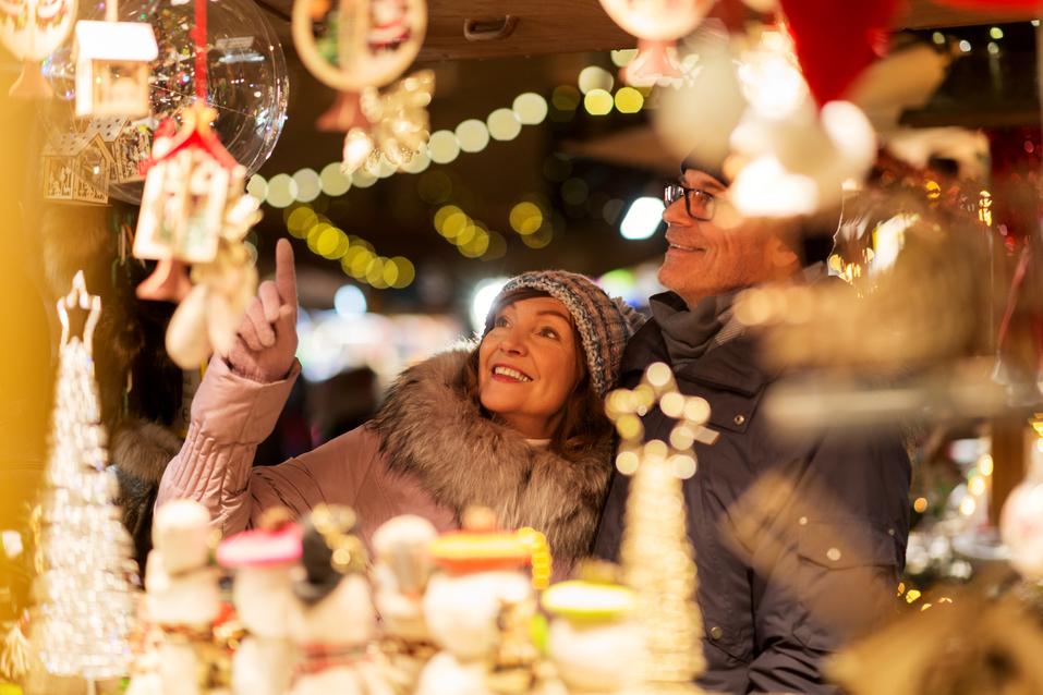 ¿Cómo van las ventas en la campaña de Navidad y Reyes? ¿Estas satisfecho? ¿Necesitas vender… más?