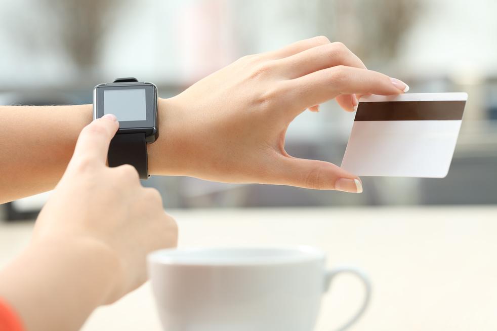 Métodos de pago. En efectivo, con tarjeta o con el móvil