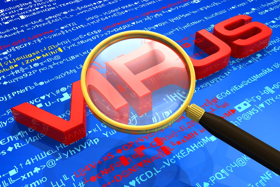 Nuevos programas maliciosos facilitarán el robo de dinero directamente de los cajeros