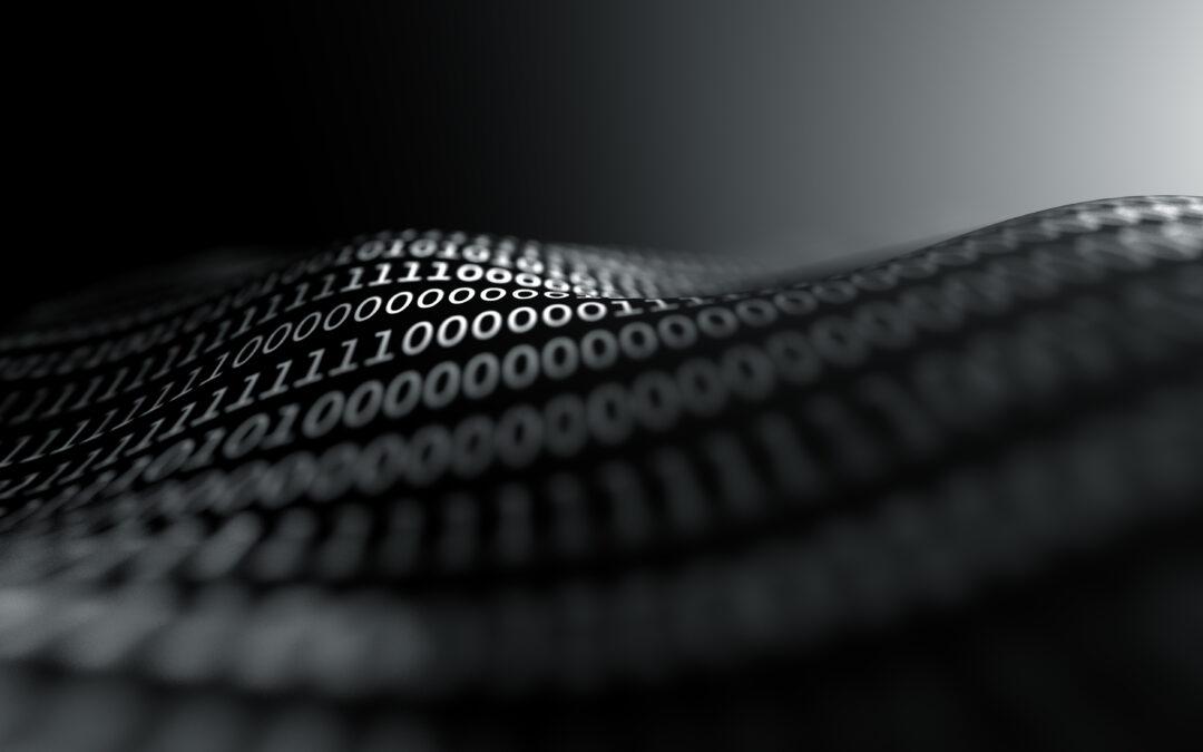 Más del 80% de la red oscura de Internet esta generado por las visitas a sitios web que ofrecen material infantil