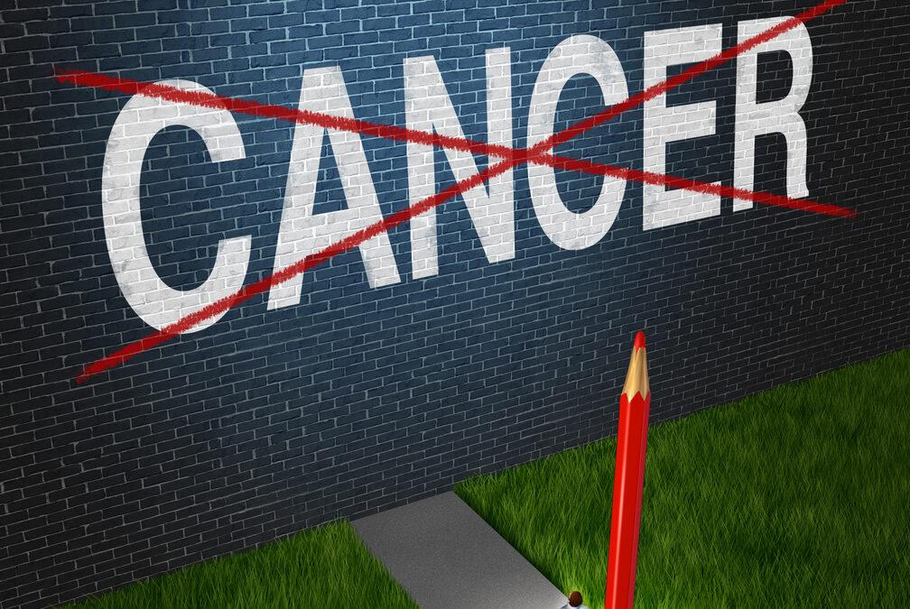 Investigan una vacuna con partículas programables que podrá combatir el cáncer