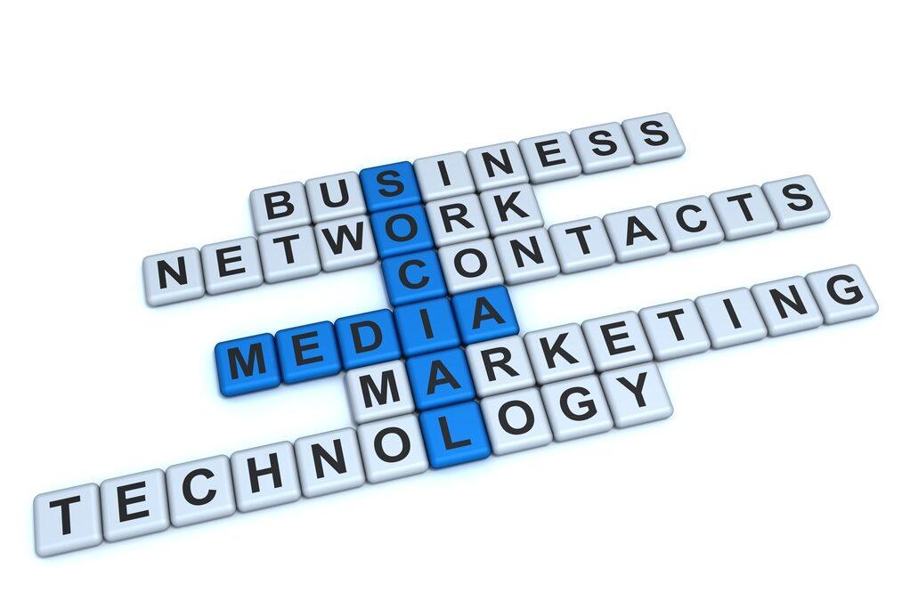 ¿Buscas un community manager de verdad?¿Necesita a alguien que gestione la presencia de tu marca en las redes sociales de manera eficiente?