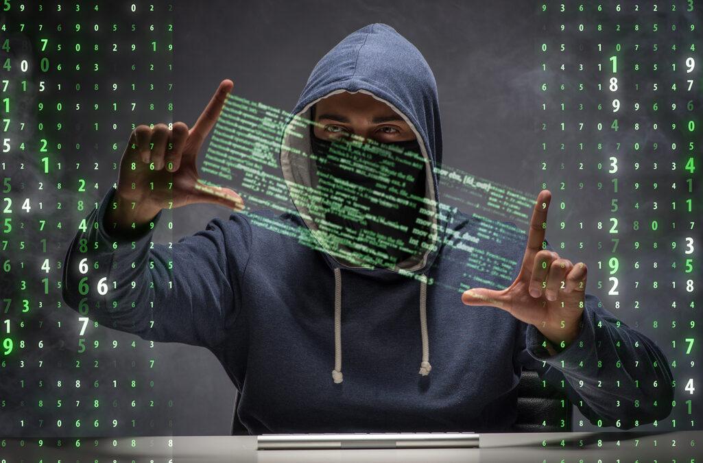 Publican una herramienta con la que poder 'hackear' las cuentas de iCloud