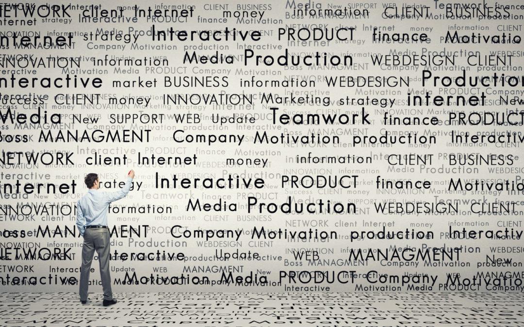 Negocio bien definido y adaptación rápida, claves de la supervivencia en red.