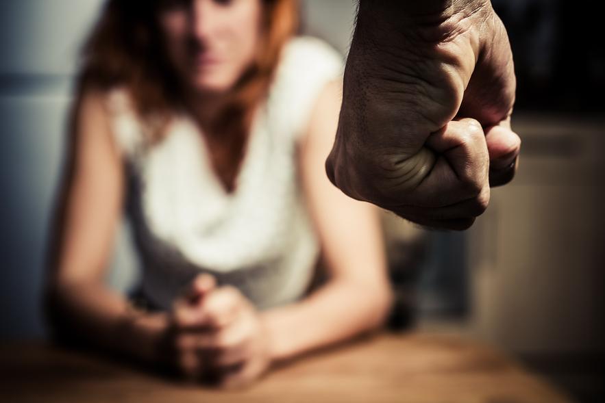 Combatir la violencia de género con una App