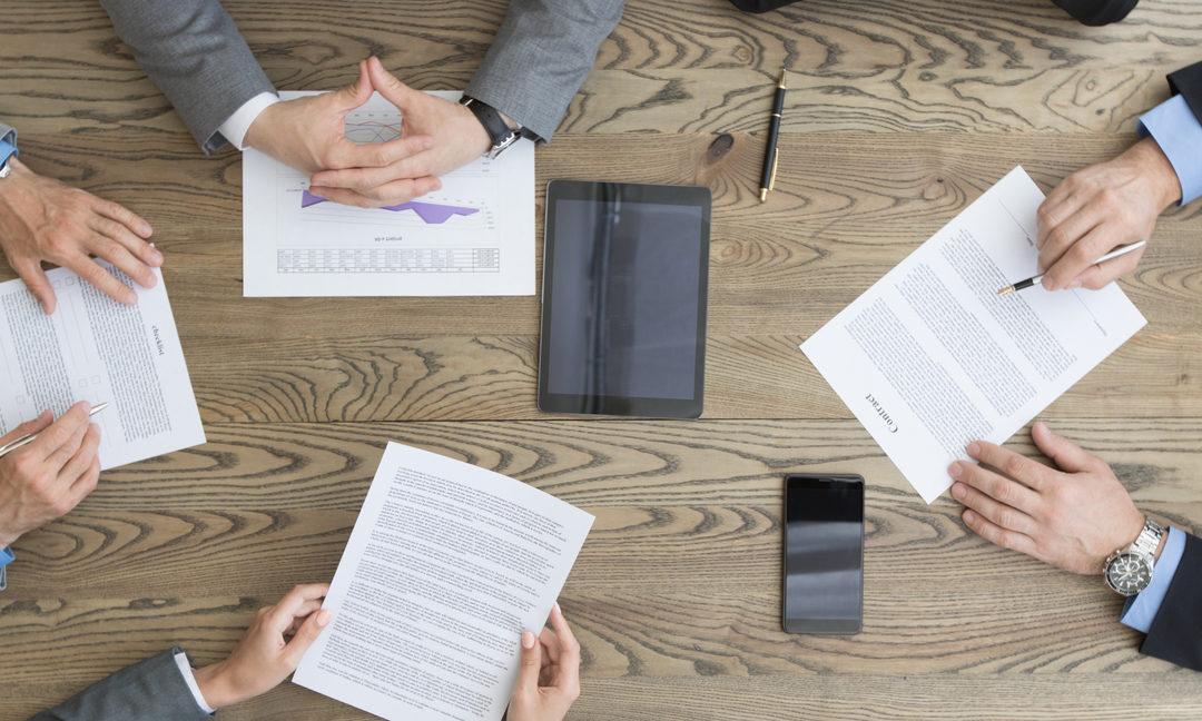 Redes sociales y marketing: confianza sin inversión