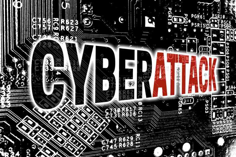 Cómo evitar los ciberataques en la Empresas