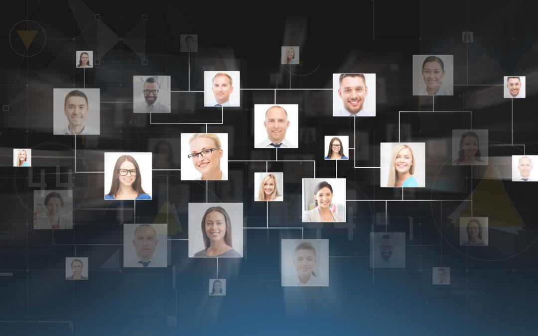 Las comunidades 'online' se consolidan como aliados para la innovación empresarial