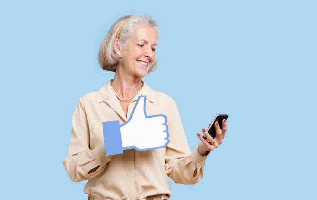 Facebook y Twitter cogen carrerilla en la publicidad display y para 2017 una tercera parte del mercado será suyo