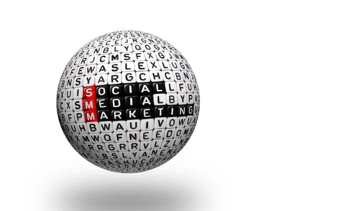 LaAnet  es una agencia Marqueting Digital Integral