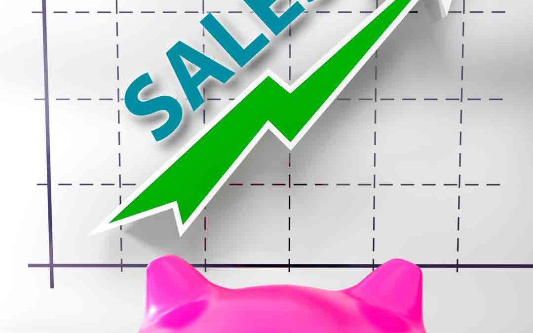 Lo más vendido en tecnología en Amazon durante 2015
