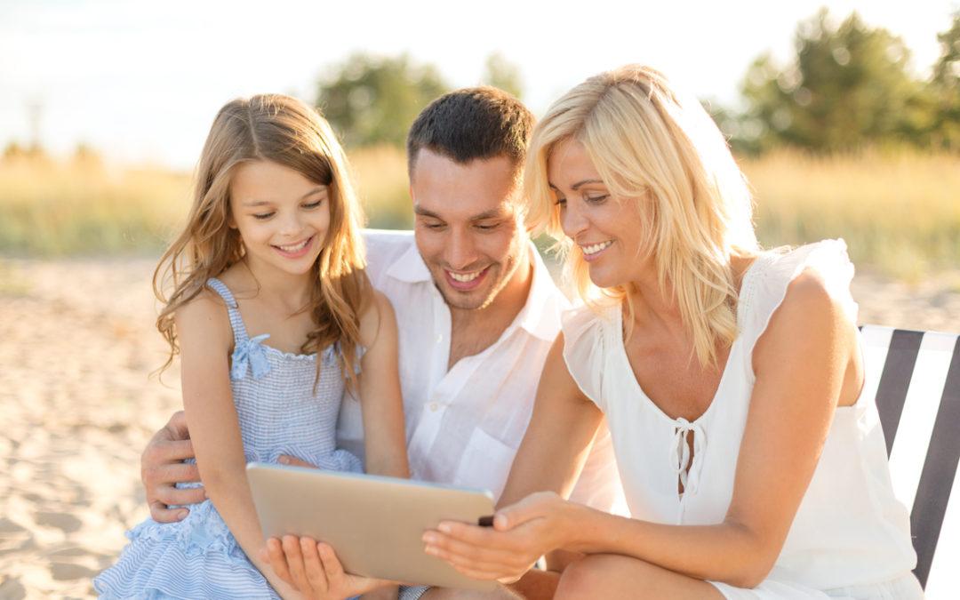 Atender Clientes en Redes Sociales. ¿Cuenta con nuestros?