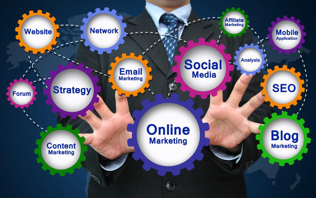 ¿Necesitas mejorar el posicionamiento de tu página web?