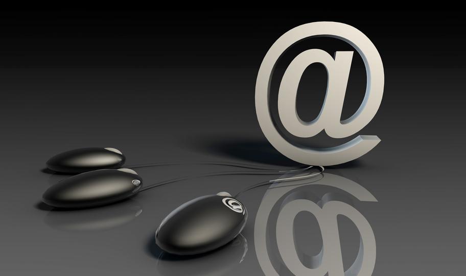 Cómo limpiar tu mail