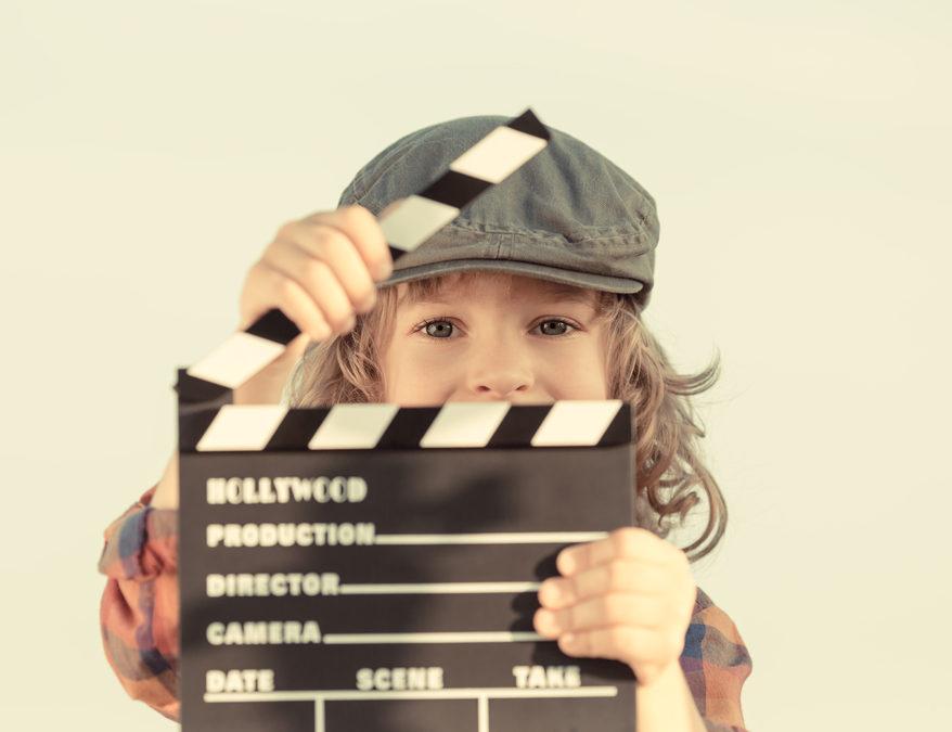 Cómo propagar un vídeo en Internet