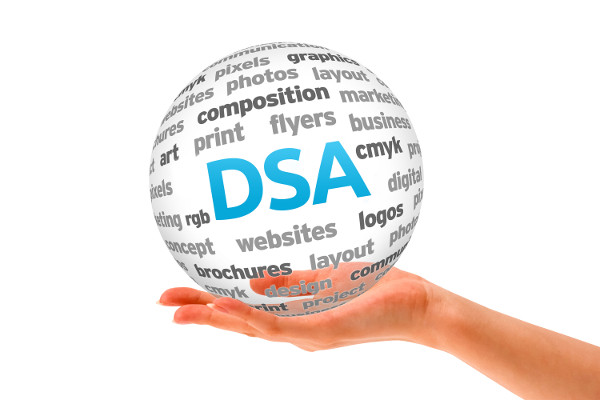 Campañas DSA
