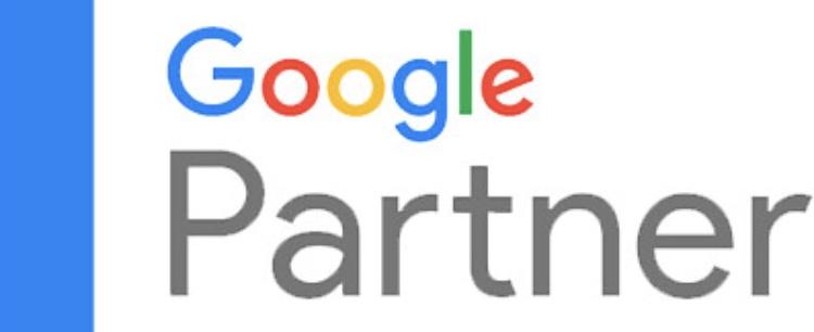 Con Google y LaAnet la publicidad de tu Empresa será una inversión rentable, no un gasto.