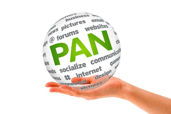 Campañas de publicidad PAN