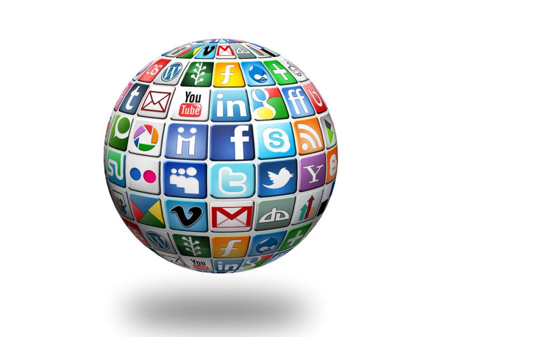 Linkedln es la mejor red social para contratarte