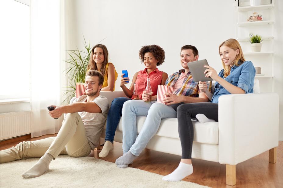 Las audiencias en internet son cada vez más fragmentadas y es más difícil impactar. ¡Aprovéchalo para vender más!