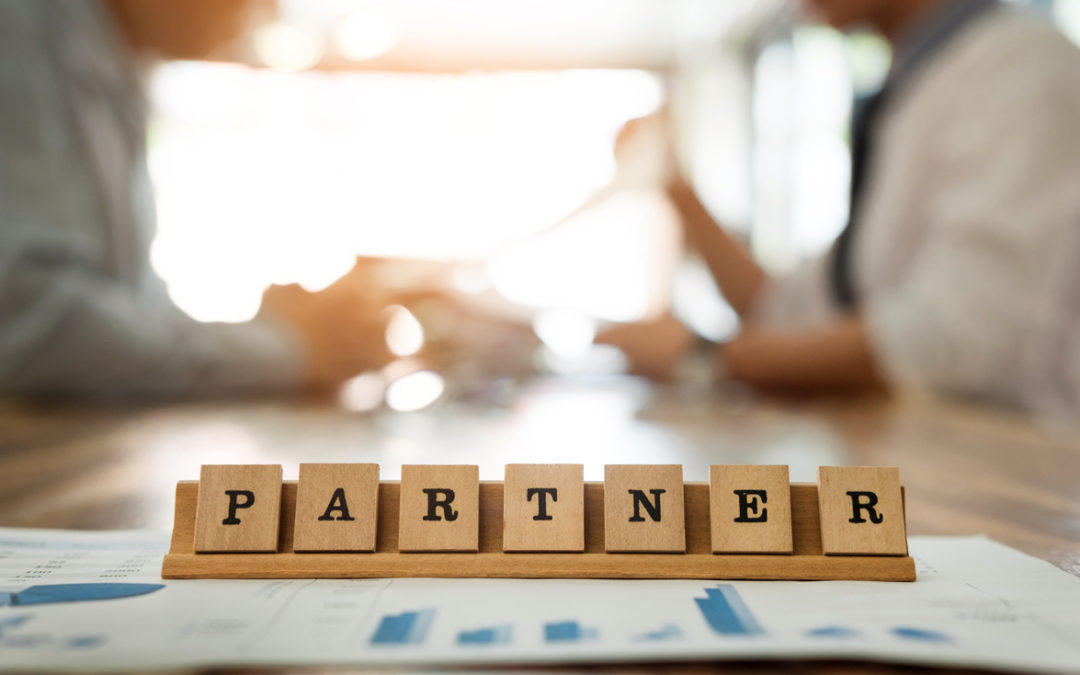 Contrate a especialistas en el análisis digital para obtener el mejor retorno a su inversión