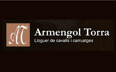 Armengol Torra