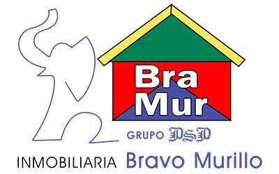 Bravo Murillo
