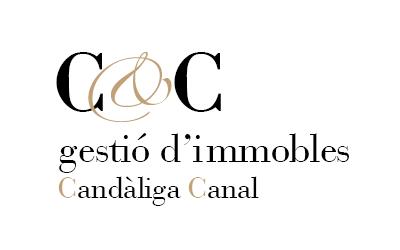 Candàliga Canal
