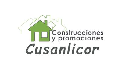 Cusanlicor