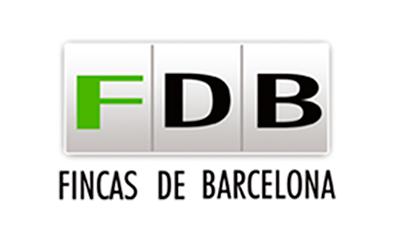 Fincas De Barcelona