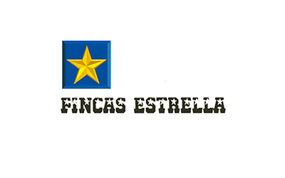 Fincas Estrella