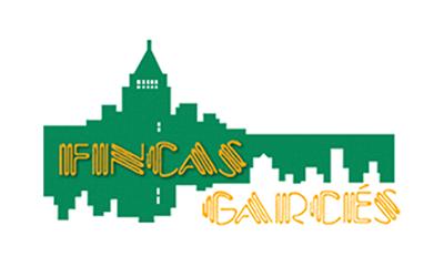 Fincas Garces