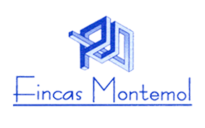 Fincas Montemol