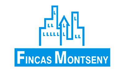 Fincas Montseny