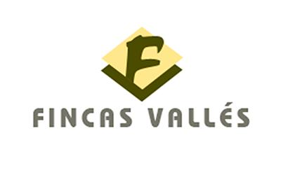 Fincas Vallés